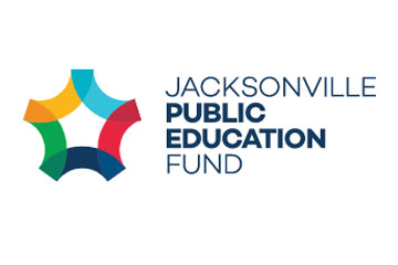 JPEF and Community First Cares Launch Classroom Grants for Duval County Teachers