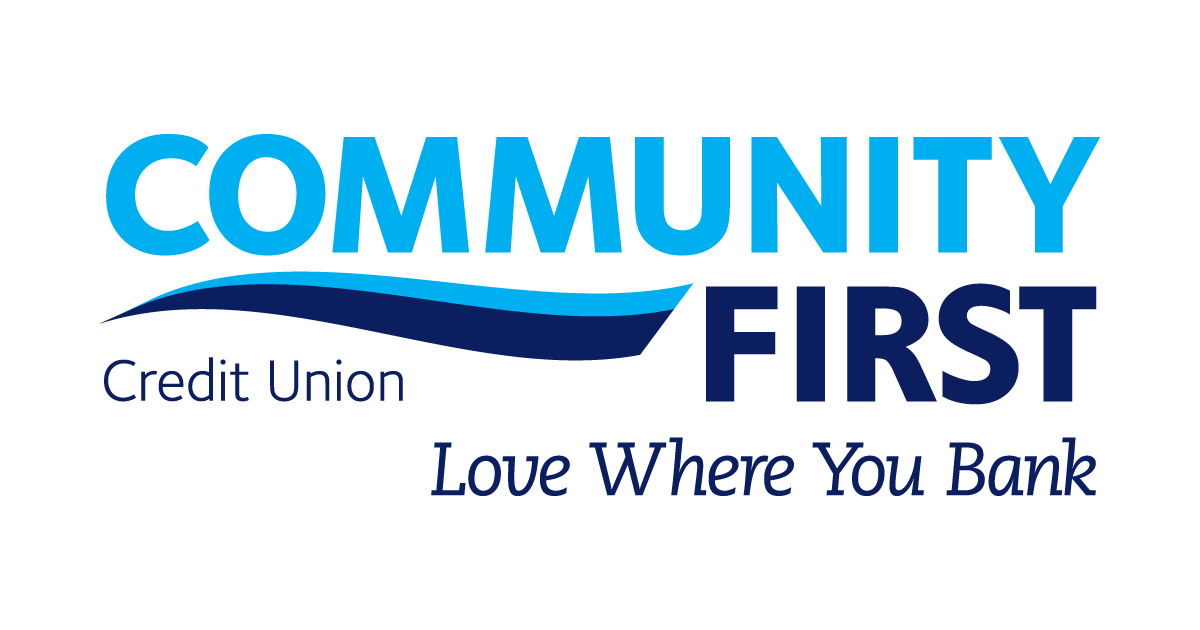 Credit Union in Jacksonville | Community First Credit Union
