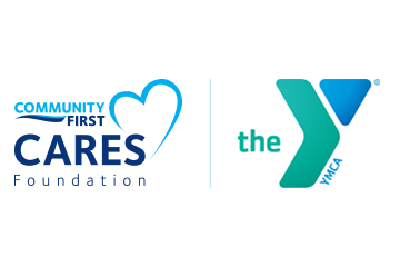 The First Coast YMCA and Community First CARES Foundation Strengthen Educational Programs on Jacksonville's Northwest side