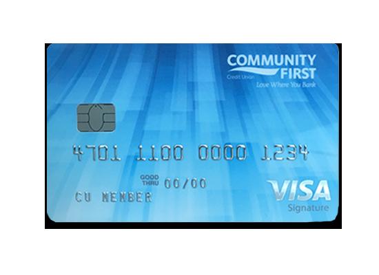 visa signature contact info - Visa Signature Credit Card