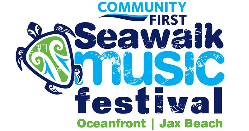 Seawalk Music Festival