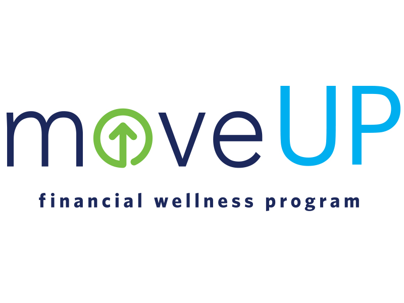 moveUP Money Experience for Teens