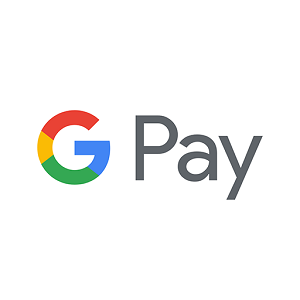 Google-Pay App icon