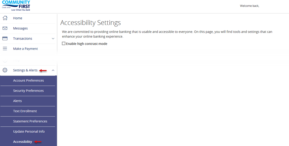 Accessibility-Screenshot-1.png