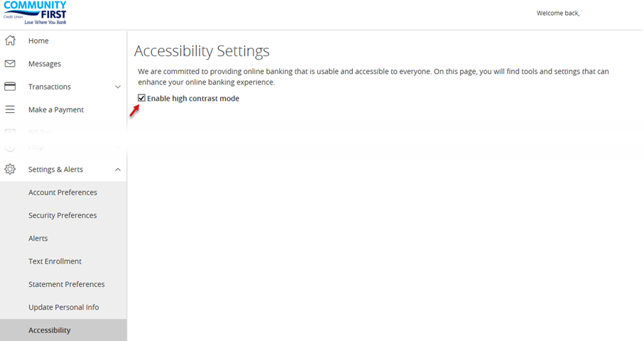 Accessibility-Screenshot-2.png