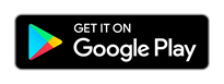 Click here for Google Play to download the Community First Credit Union Mobile App